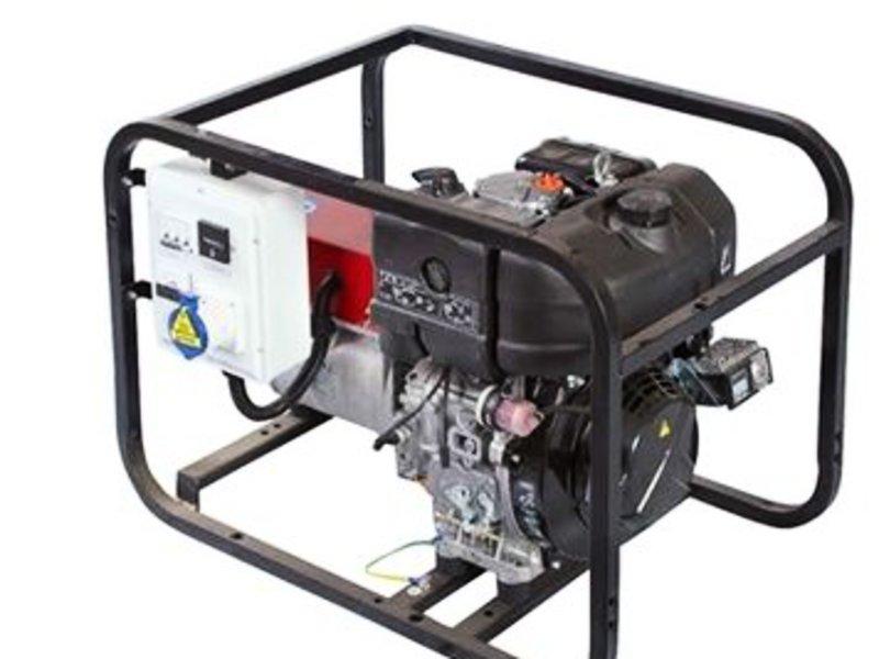 Стабилизатор напряжения 15 квт voltron